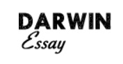 feedback on DarwinEssay