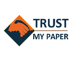 TrustMyPaper writing services